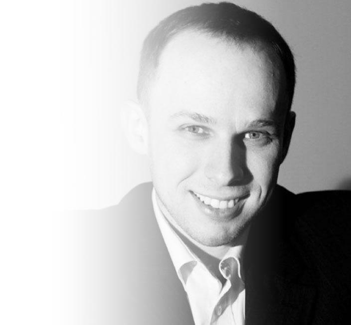 Adwokat Kraków - Tomasz Jezierski